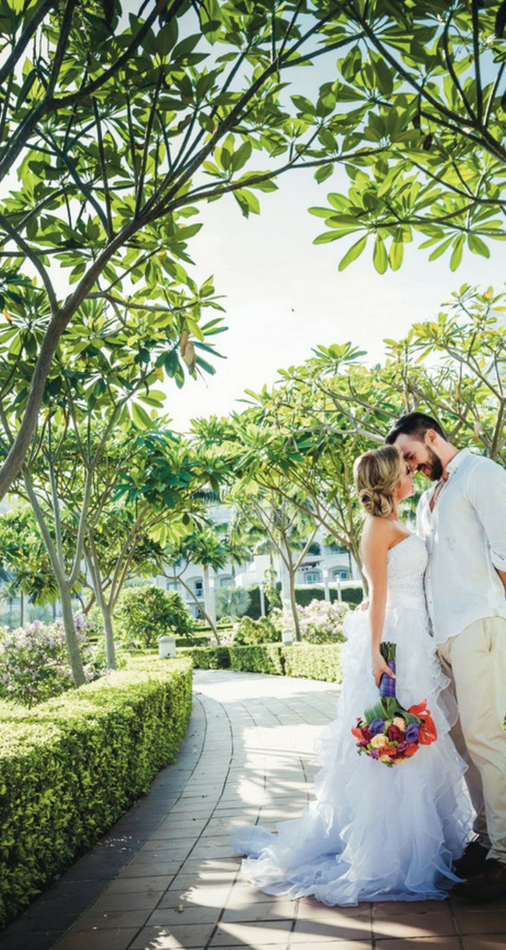 10 images about weddings on pinterest ocho rios cancun for Weddings in costa rica