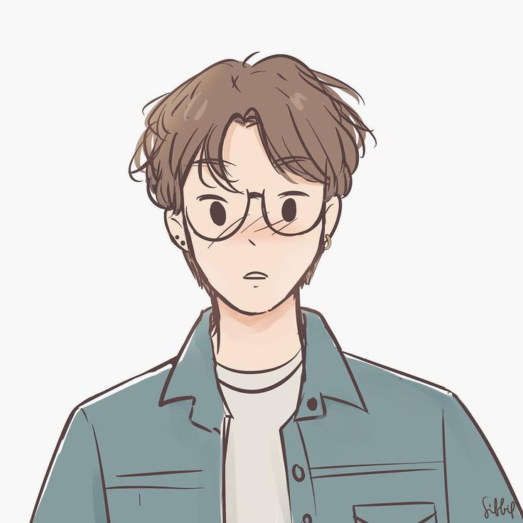 Sibbil On Instagram Tin จ ๆก อยากวาดต ณ วาดไปก ย มไป Lazycooking Webtoon Sibbil Character การวาดคาแรคเตอร โปสเตอร ภาพ การ ต นน าร ก
