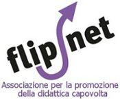 Videoconferenza IL COMPITO AUTENTICO (Maurizio Maglioni e Vittoria Paradisi)
