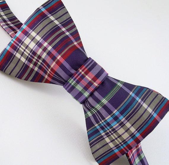 Mad Men Fashion Silk Bow Tie Self Tie by VaVaSilkBowTies on Etsy, $60.00: Moré Bowties Ha, Men S Fashion, Bow Ties, Mens Fashion, Fashion Silk, Men'S Fashion, Mad Men Fashion, 60S Fashion