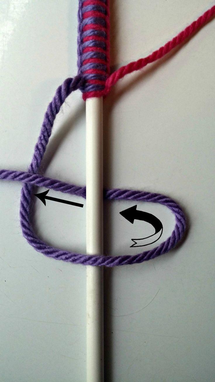 Best 25+ Wire hanger crafts ideas on Pinterest   Wire ...