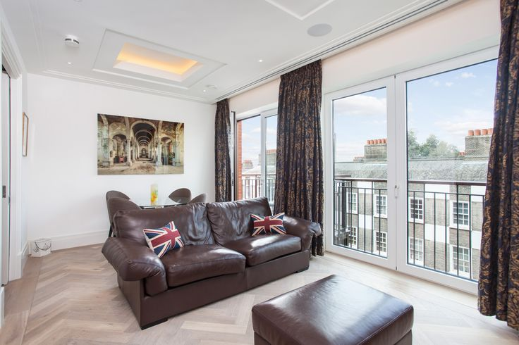 https://www.realestatexchange.co.uk/properties/comprare-casa-a-londra-marsham-street-westminster-londra-sw1p-2/?lang=it