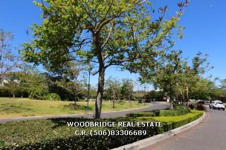 Costa Rica casa de lujo alquiler venta Santa Ana, CR bienes raices casas de lujo en Santa Ana alquiler o venta