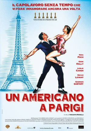 Watch An American in Paris (1951) Full Movie | Download  Free Movie | Stream An American in Paris Full Movie | An American in Paris Full Online Movie HD | Watch Free Full Movies Online HD  | An American in Paris Full HD Movie Free Online  | #AnAmericaninParis #FullMovie #movie #film An American in Paris  Full Movie - An American in Paris Full Movie