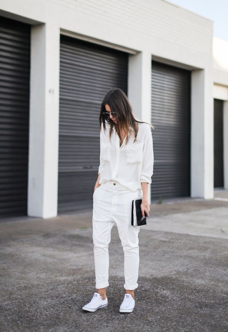 """Blogger Kaitlyn Ham from """"Modern Legacy"""" 