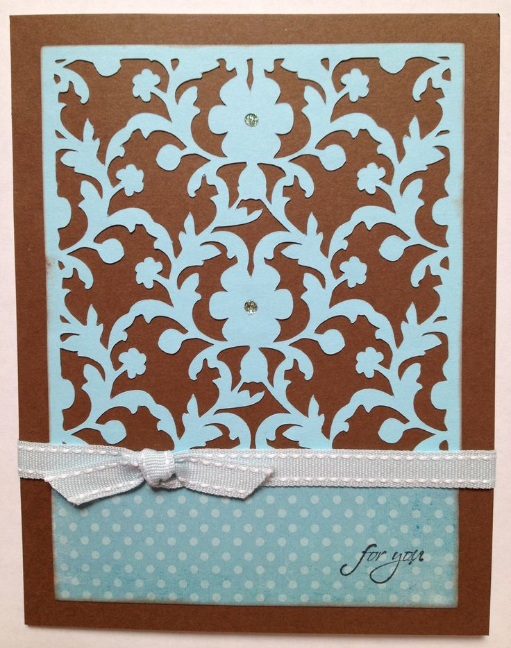 cricut paper lace Tips of what to do and not do in cleaning your cricut explore to keep it in top  shape  with all the cardstock cutting, glitter paper cutting, vinyl cutting, and  other  i'm cutting lace backings for wedding invitations and it rips that paper or  leaves.