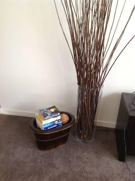 Bamboo Ideas Decor