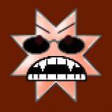 Hack de tous les jeux iPhone/iPad via XModGames (Clash Of Clans)   Tuto4you