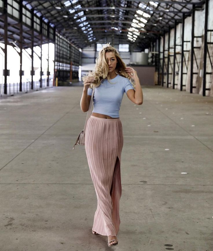 The coolest street style looks from MBFWA 2017   Sammy Robinson