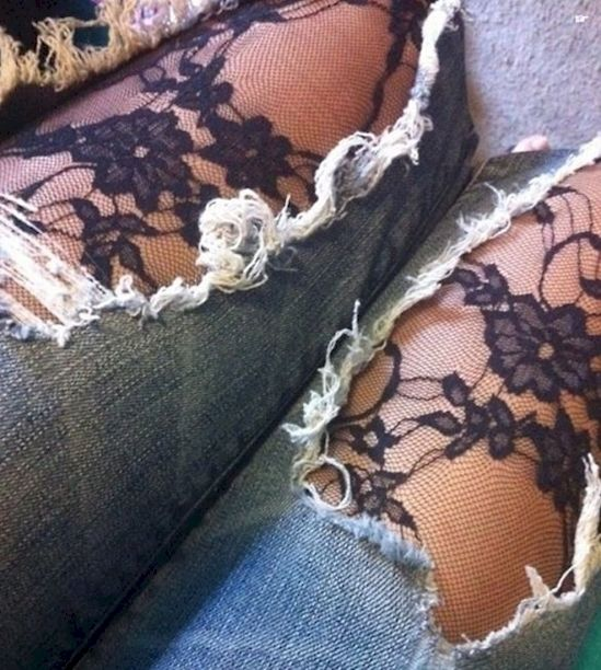 20 Nifty Clothing Hacks You'll Wish You'd Learned Years Ago. - http://www.lifebuzz.com/clothing-hacks/