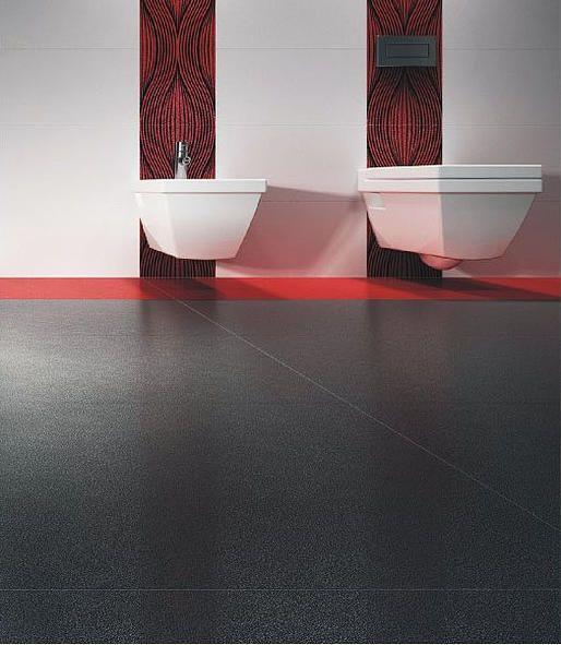 Lumina Black Red White