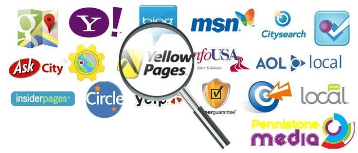 #LocalSearchOptimization #LocalSearchEngineOptimizationTips  Local Search Engine Optimization Tips - Is local SEO for me?  https://www.pennistonemedia.com/services/local-search-optimization/