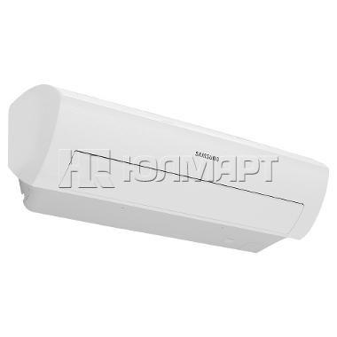 кондиционер Samsung AR07HQFNAWK (N/X)