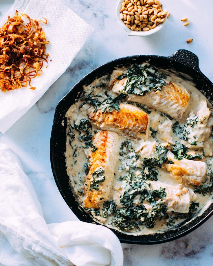 Tahini-Fish-with-Kale-2.jpg