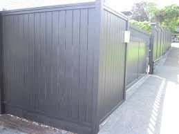 Image result for shiplap fence and gate