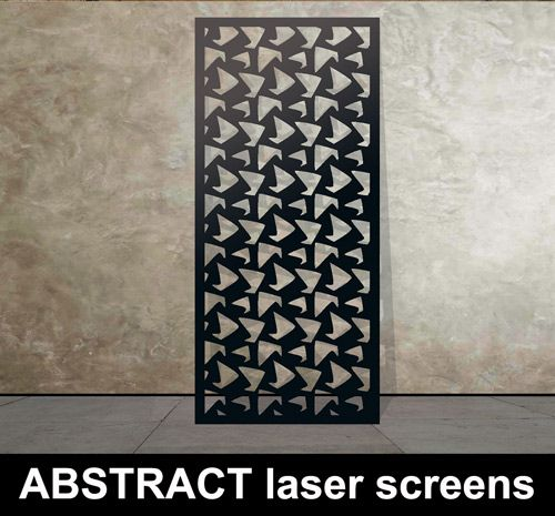 Garden Screen Designs 17 best 1000 images about fencinggarden screens on pinterest gardens Largest Range Of Laser Cut Patterns In Europe Exclusive Laser Cut Pattern Designs For Screens