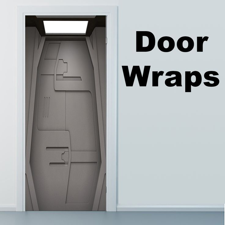 346 Best Selling Rm Wraps Products Images On Pinterest