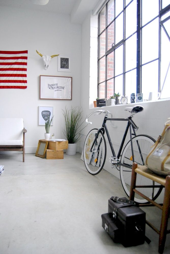 17 Best Images About Bikes Amp Bike Storage On Apartment