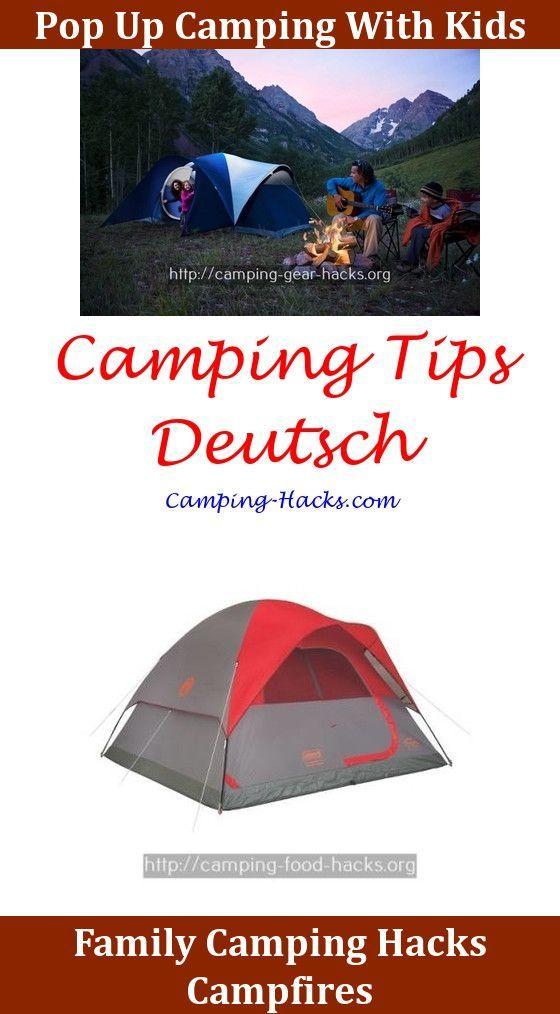 hot sale online 24692 f1e5b Camping Camping Essentials Emergency Preparedness Outdoor ...