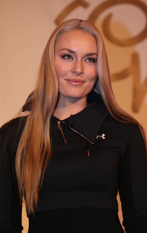 mordinson sexy beautiful russian girls