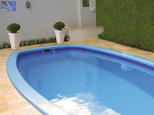 25 melhores ideias de piscinas em fibra no pinterest for Piscinas hinchables pequenas baratas