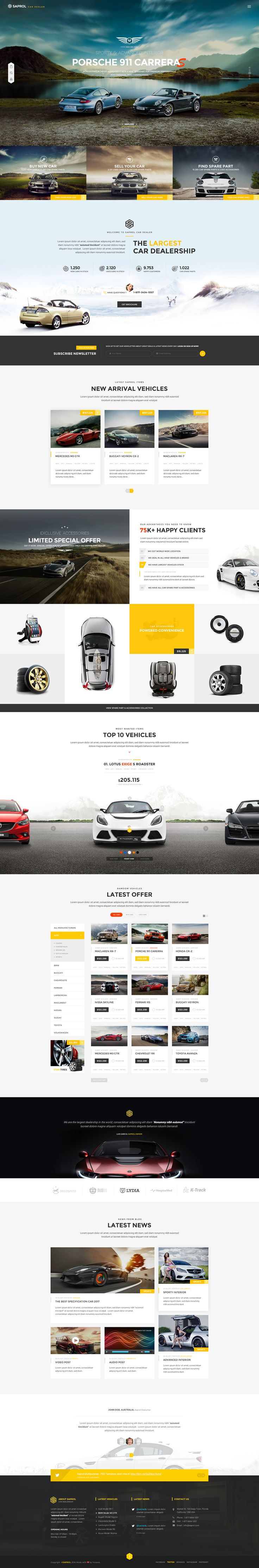 all pages : http://themeforest.net/item/saprol-multipurpose-psd-template/15432130?s_rank=1