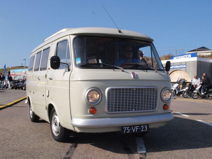 Fiat_238_dutch_licence_registration_75-VF-23_pic04.jpg (2864×2152)