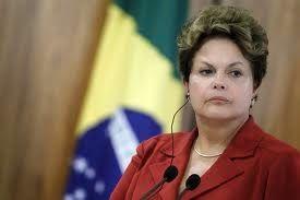 Dilma veta trecho de MP que corrigia em 6,5% tabela do Imposto de Renda