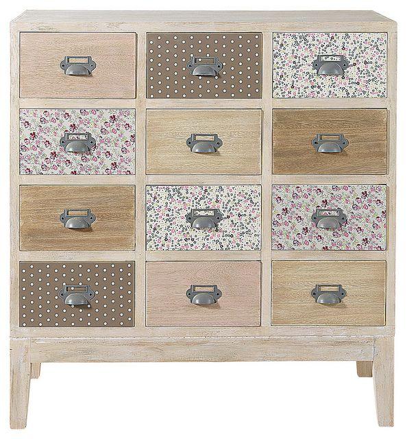 M s de 25 ideas fant sticas sobre forrar armarios en - Papel pintado para muebles ...