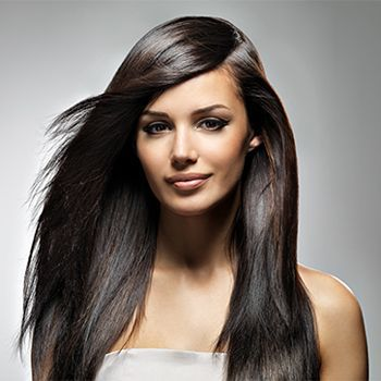 Discover the Top 10 Best Hair Extension Brands on the market, based on hair quality, color selection, education, & more!