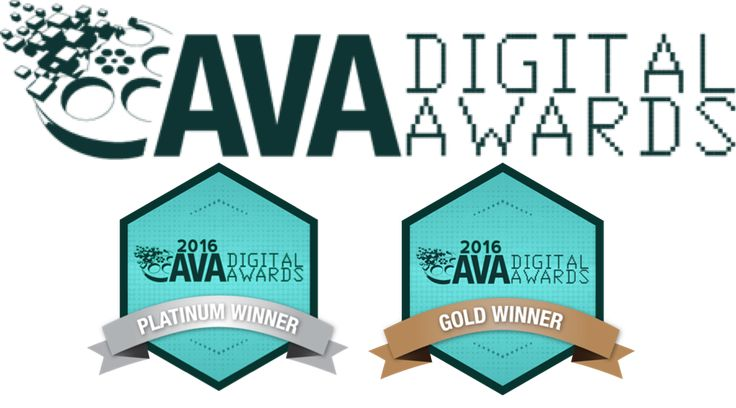 Jeunesse Global Shines at 2016 AVA Digital Awards.Jeunesse garners accolades from the 2016 AVA Digital Awards, winning 11 awards for digital marketing and communications work. Read more... http://www.businesswire.com/news/home/20160201006172/en