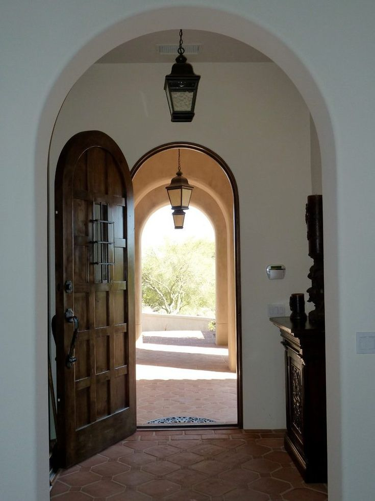 phoenix front door mats with window dealers and installers entry mediterranean covered patio floor