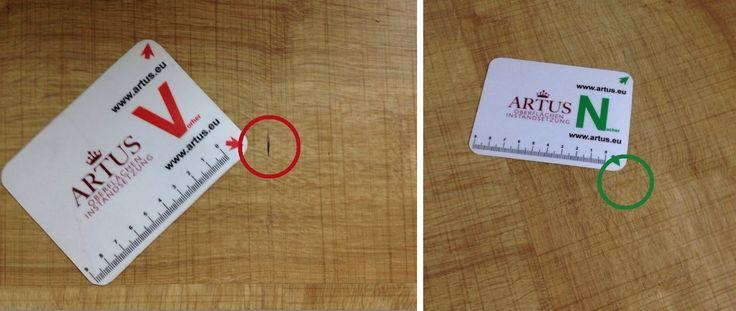ber ideen zu laminat arbeitsplatten auf pinterest laminat platten streichen. Black Bedroom Furniture Sets. Home Design Ideas
