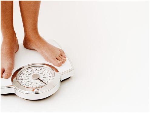Maximum fat burn diet