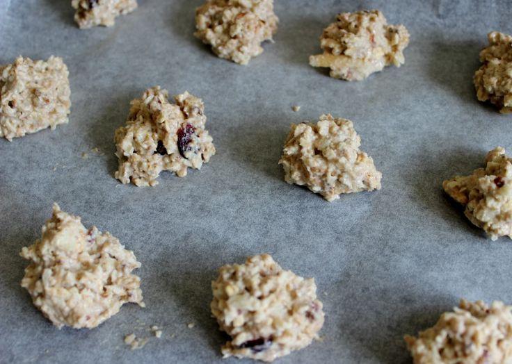 biscotti berrino 1