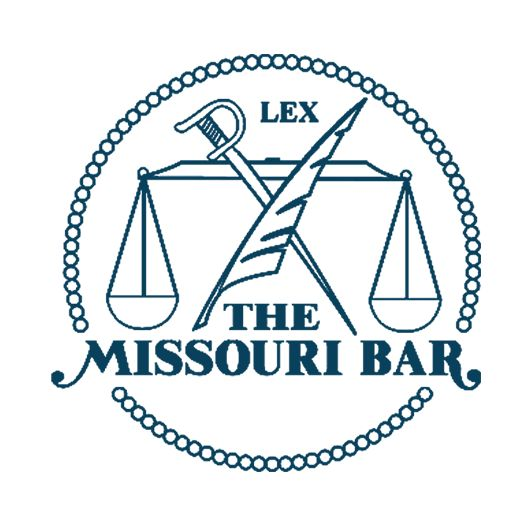 Affordable St #divorce #lawyers #st #louis http://reply.nef2.com/affordable-st-divorce-lawyers-st-louis/  # St. Louis divorce lawyers Contested & Uncontested Divorce Lawyers McChesney & Ortwerth will handle contested divorces and uncontested divorces . If your divorce is uncontested, our goal is to make it as simple and affordable as possible. If your divorce is contested, we will explain your options and devise a legal strategy which effectively represents your interests and goals. In…