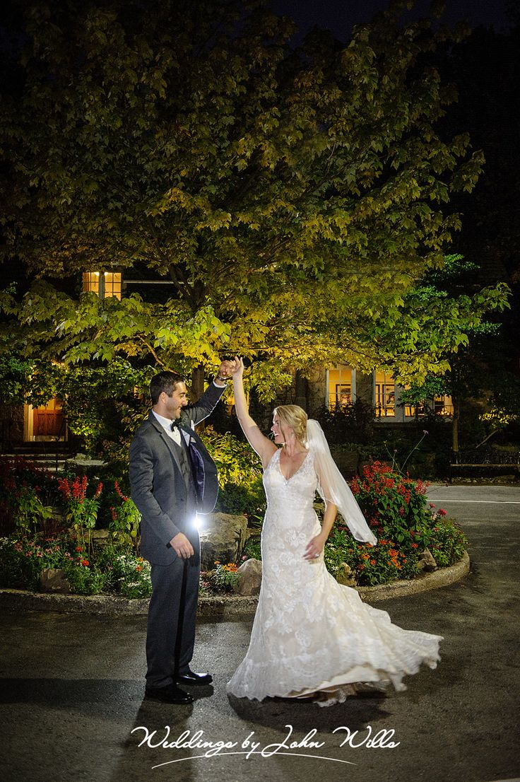 Beautiful Wedding Ancaster Mill http://www.weddingsbyjohnwills.com/weddings-at-ancaster-mill/