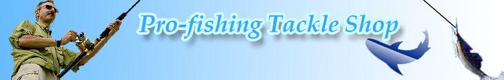 nice Peisca Artificials Bait 5pcs 2.7g 7cm Jig Head Japan For Fish Shad Soft Lure Fly Carp Fishing Jerkbait Swimbaits Fishing Lure