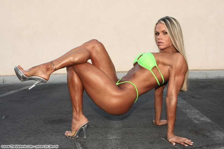 Larissa Reis-Jiu Jitsu Brown Belt