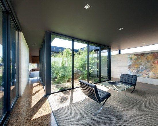 Home Decor living インテリア実例 リビング