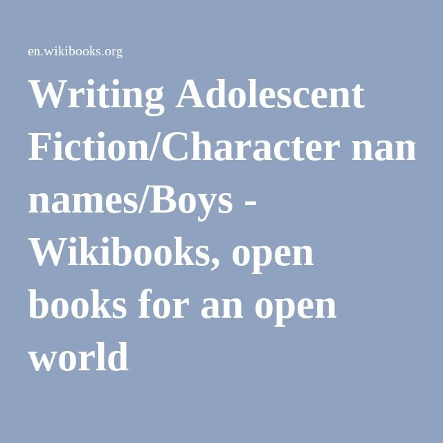 """essay on a fictional character Fictional character analysis: sylvia plath name professor institution course   research paper example 