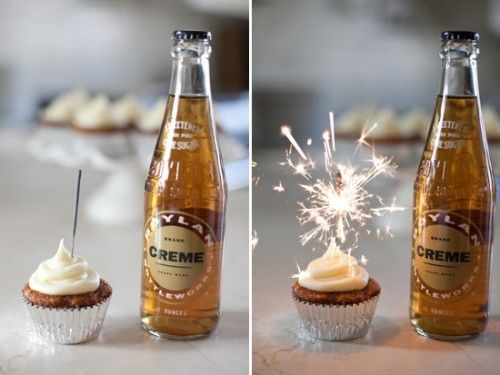 24 Best Adult Birthday Party Ideas {Turning 60, 50, 40, 30} - Tip Junkie