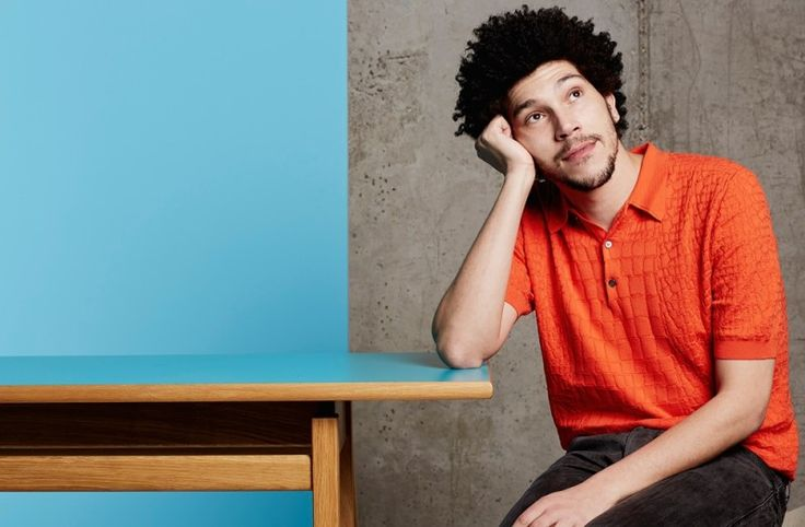 joel fry photos 006 800x524 Game of Thrones Joel Fry Connects with Farfetch for Style Feature