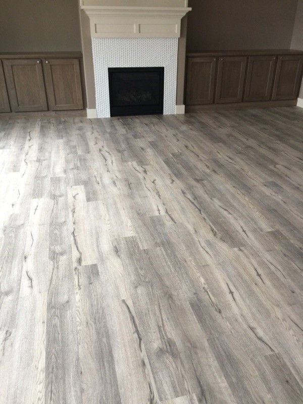 17 Best Ideas About Vinyl Wood Flooring On Pinterest