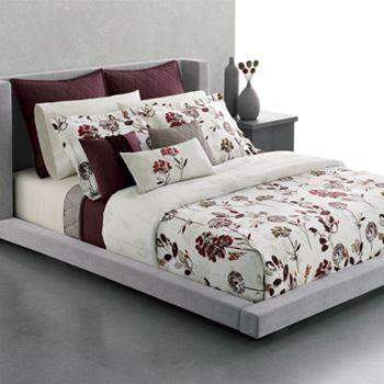 Bedroom Decor Kohl S 37 best master bedroom images on pinterest | bedroom ideas, master