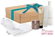 I Love You Mum Gift Box: You Save & Free Delivery