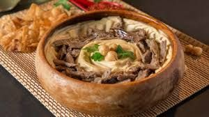 Znalezione obrazy dla zapytania pinterest iranian food