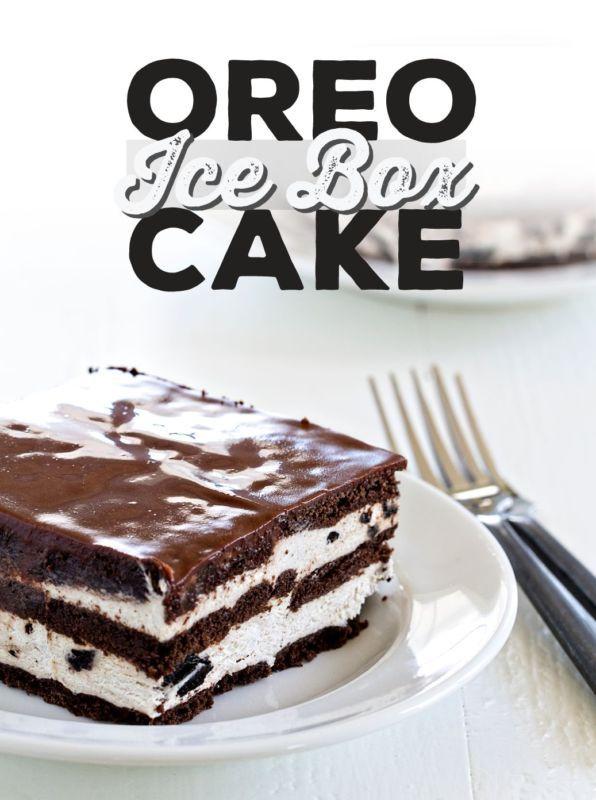 http://www.ebay.com/gds/Oreo-Ice-Box-Cake-/10000000205397653/g.html?roken2=ti.pSmFtaWUgTG90aHJpZGdl