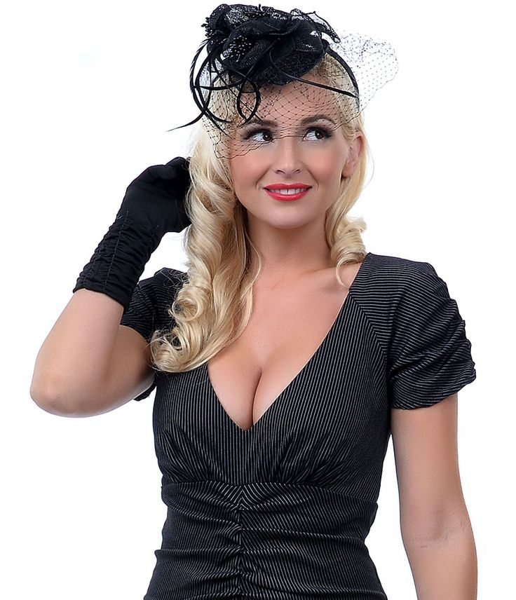 Excellent F19 Ladies 1920s Chicago Mafia Mob Gangster Moll Fancy Dress Halloween Costume | EBay