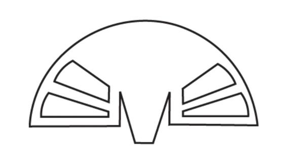 L.E.O. Logo